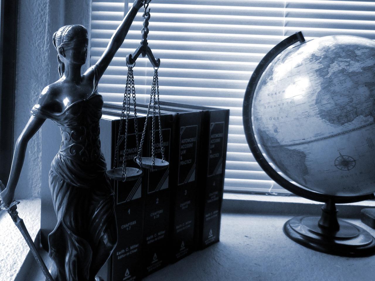 TOP Anwaltskanzlei | Rechtsanwaltsfachangestellte/r | Frankfurt